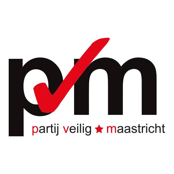 Partij Veilig Maastricht
